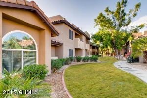 9450 E Becker Lane, 1088, Scottsdale, AZ 85260