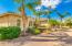 15413 W CHRISTY Drive, Surprise, AZ 85379
