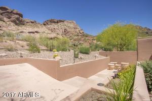 4811 E CAMELHEAD Drive, Phoenix, AZ 85018