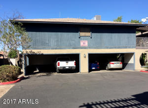 286 W Palomino Drive, 139, Chandler, AZ 85225