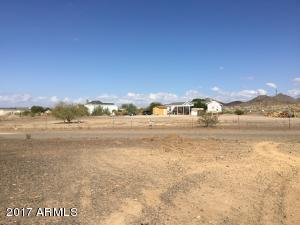 26012 N 15TH Avenue, Phoenix, AZ 85085