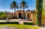 10240 N 128TH Street, Scottsdale, AZ 85259
