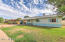 7707 E PINCHOT Avenue, Scottsdale, AZ 85251