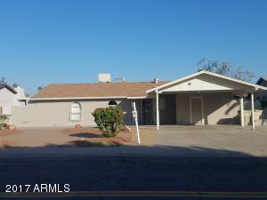 9015 N 57TH Avenue, Glendale, AZ 85302