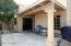 6575 N 79TH Place, Scottsdale, AZ 85250