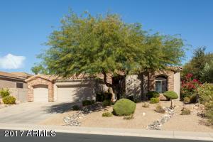 15220 E REDROCK Drive, Fountain Hills, AZ 85268