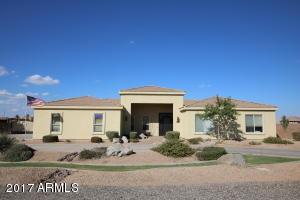 12046 E BLUEBIRD Drive, Chandler, AZ 85286