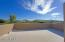 23616 N 80TH Way, Scottsdale, AZ 85255