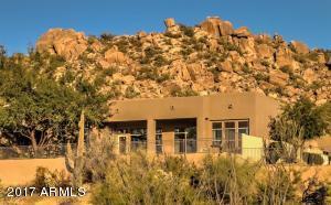 33448 N 74TH Way, Scottsdale, AZ 85266