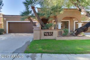 8041 E VIA DEL DESIERTO, Scottsdale, AZ 85258