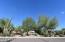 6434 S FOOTHILLS Drive, Gold Canyon, AZ 85118