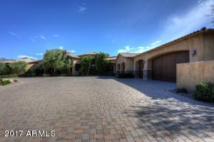 Property for sale at 12686 E Gold Dust Avenue, Scottsdale,  Arizona 85259