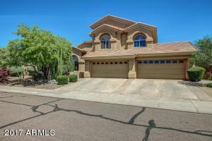 4510 E HAMBLIN Drive, Phoenix, AZ 85050