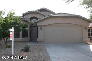 4331 E LONE CACTUS Drive, Phoenix, AZ 85050
