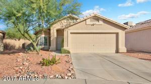 3614 W TINA Lane, Glendale, AZ 85310