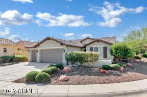 27077 W YUKON Drive, Buckeye, AZ 85396
