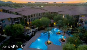 11640 N TATUM Boulevard, 3011, Phoenix, AZ 85028