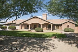 22605 N 87TH Avenue, Peoria, AZ 85383