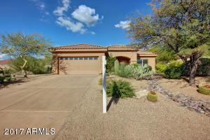 9464 E WHITEWING Drive, Scottsdale, AZ 85262