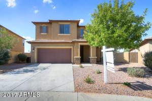 6120 S AMETHYST Drive, Chandler, AZ 85249