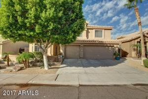 Property for sale at 14830 S 13Th Place, Phoenix,  Arizona 85048