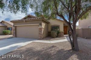 3577 E DENIM Trail, San Tan Valley, AZ 85143