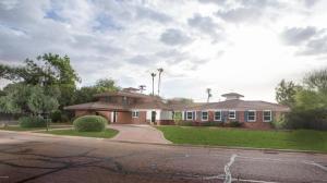 7315 N 3rd Avenue, Phoenix, AZ 85021