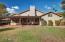 7421 W TOPEKA Drive, Glendale, AZ 85308