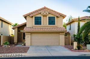5439 E ELMWOOD Street, Mesa, AZ 85205