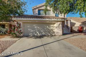 930 W HUDSON Way, Gilbert, AZ 85233