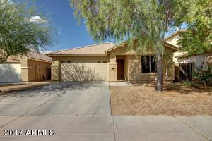 6722 W BEVERLY Road, Laveen, AZ 85339