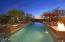 9572 E CONQUISTADORES Drive, Scottsdale, AZ 85255