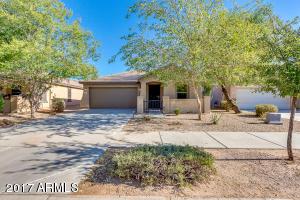 21854 E GOLD CANYON Drive, Queen Creek, AZ 85142