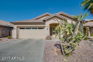 12234 W MONROE Street, Avondale, AZ 85323