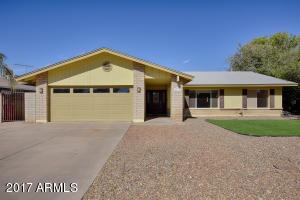 8622 E INDIANOLA Avenue, Scottsdale, AZ 85251
