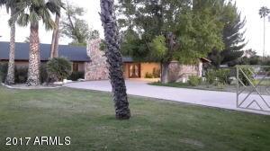 1807 N Val Vista Drive, Mesa, AZ 85213