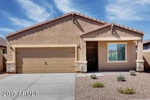38203 W LA PAZ Street, Maricopa, AZ 85138