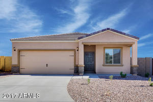 19409 N RAVELLO Road, Maricopa, AZ 85138
