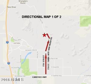 42XXX N 3RD Street, D, Phoenix, AZ 85086
