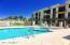 4236 N 27TH Street, 37, Phoenix, AZ 85016