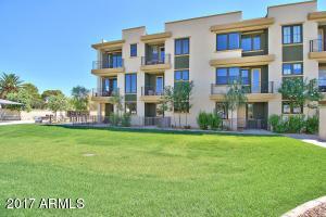 4236 N 27TH Street, 40, Phoenix, AZ 85016