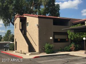 5146 E Oak Street, 220, Phoenix, AZ 85008