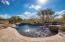 Refreshing Pebble Tec Pool & Spa