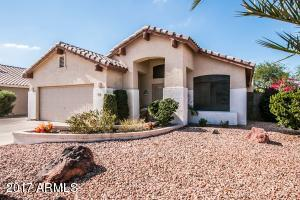 18228 N 54TH Lane, Glendale, AZ 85308