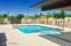 4236 N 27TH Street, 1, Phoenix, AZ 85016