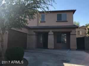 1060 S MAVERICK Street, Chandler, AZ 85286