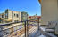 4236 N 27TH Street, 3, Phoenix, AZ 85016