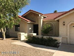 16825 E Sterling Way, Fountain Hills, AZ 85268