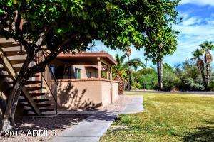 14267 N Oakwood Lane, Fountain Hills, AZ 85268