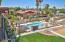 4236 N 27TH Street, 8, Phoenix, AZ 85016